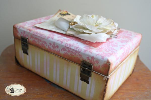 Lovenest_box3