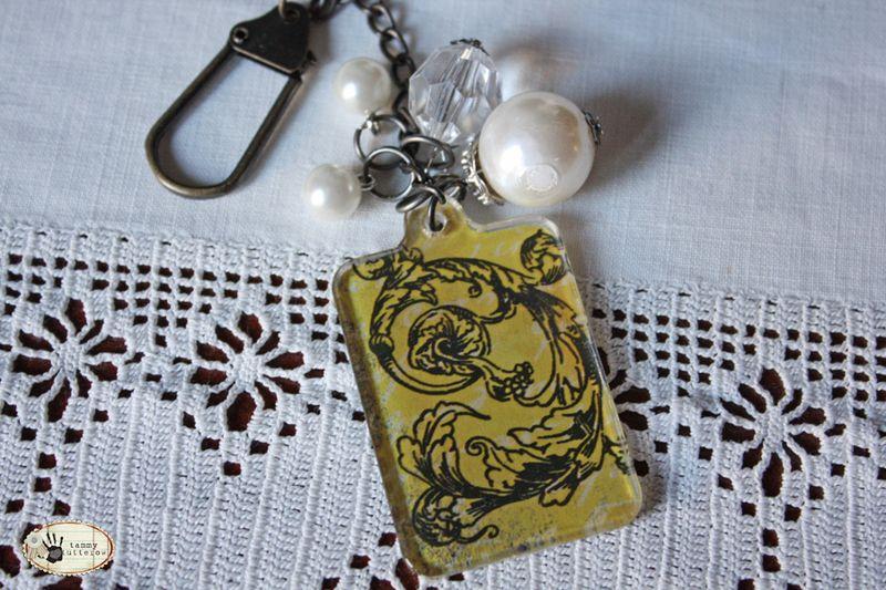 Scarlettjewelry15