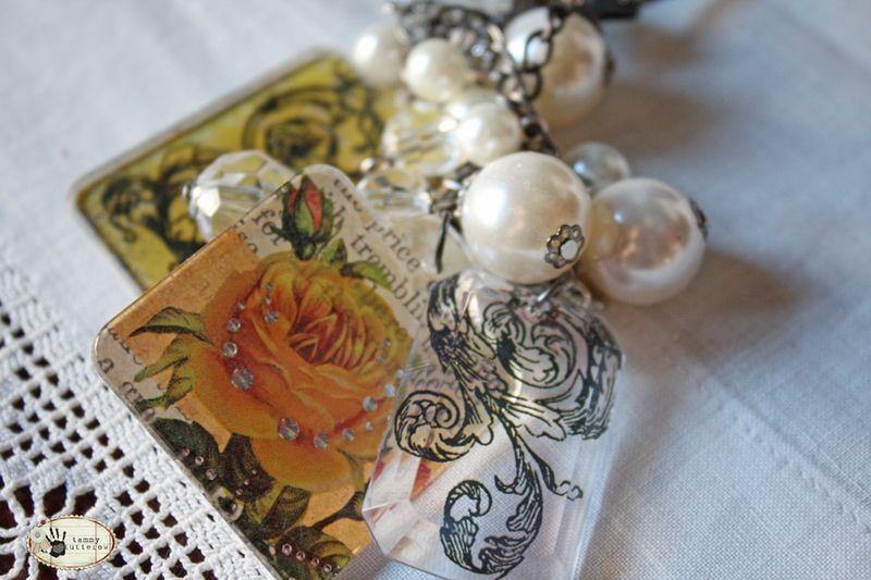 Scarlettjewelry19