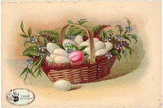 Eggbasket_prev