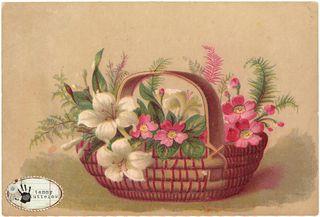 Flowerbasket_prev