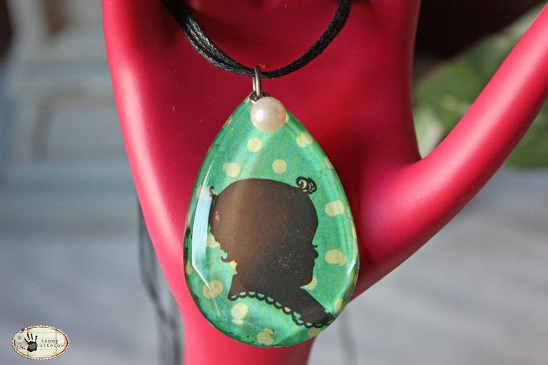 Scarlettjewelr