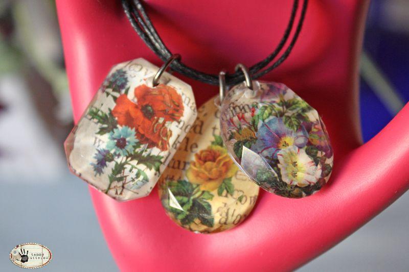 Scarlettjewelry10