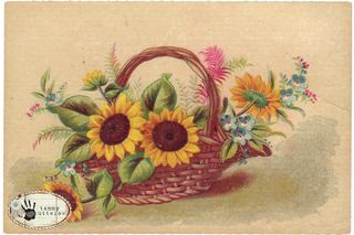 Sunflowerbasket_prev