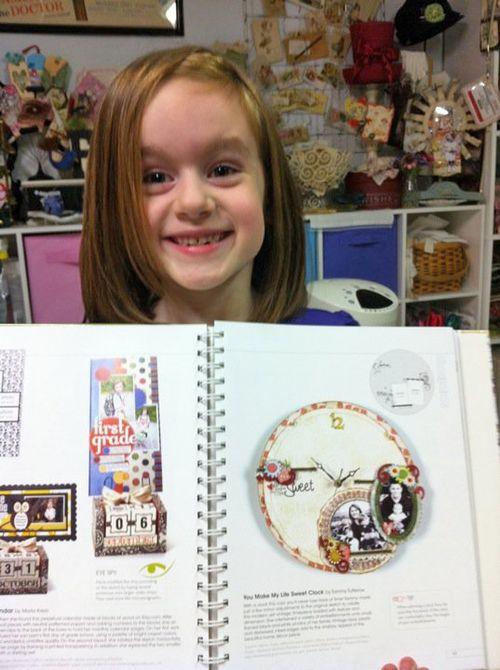 Emmaandbook