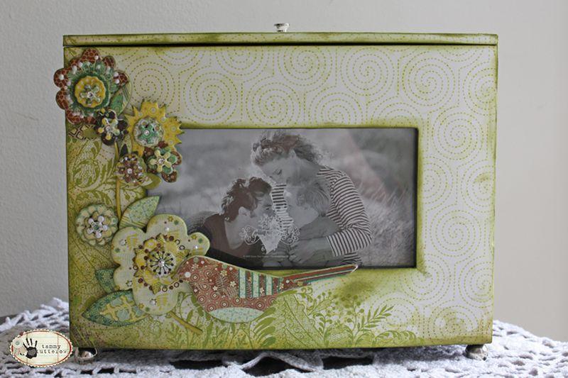 Photobox1