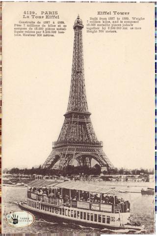 Paristour_prev