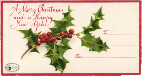 Merrychristmas_prev