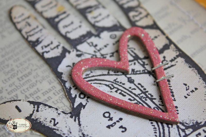 Hearthand5
