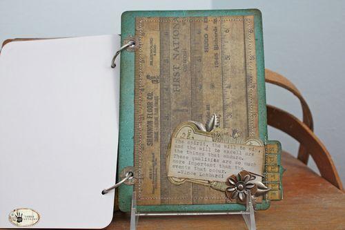 Journal13