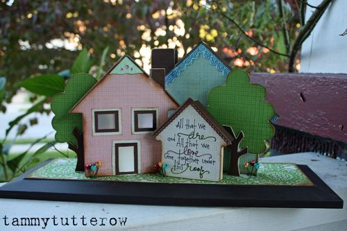 Tammytutterow_houses1
