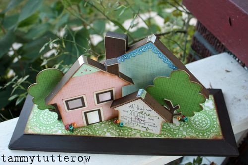 Tammytutterow_houses2