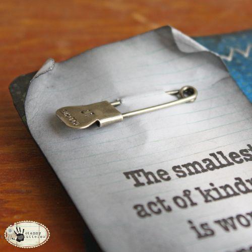 Kindness7