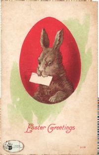 Bunnywithletter_prev