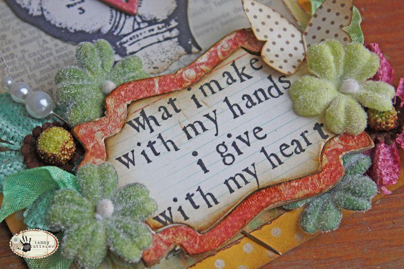 Hearthand2