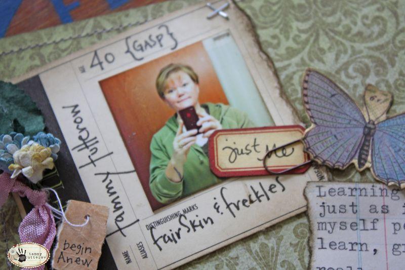 Card2b