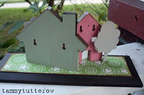 Tammytutterow_houses3