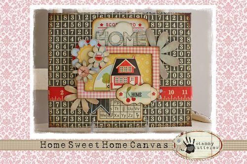 Homesweethomecanvas1