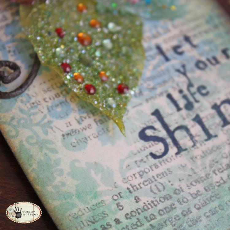 Shine4