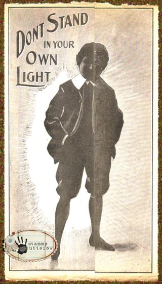 Light1_prev