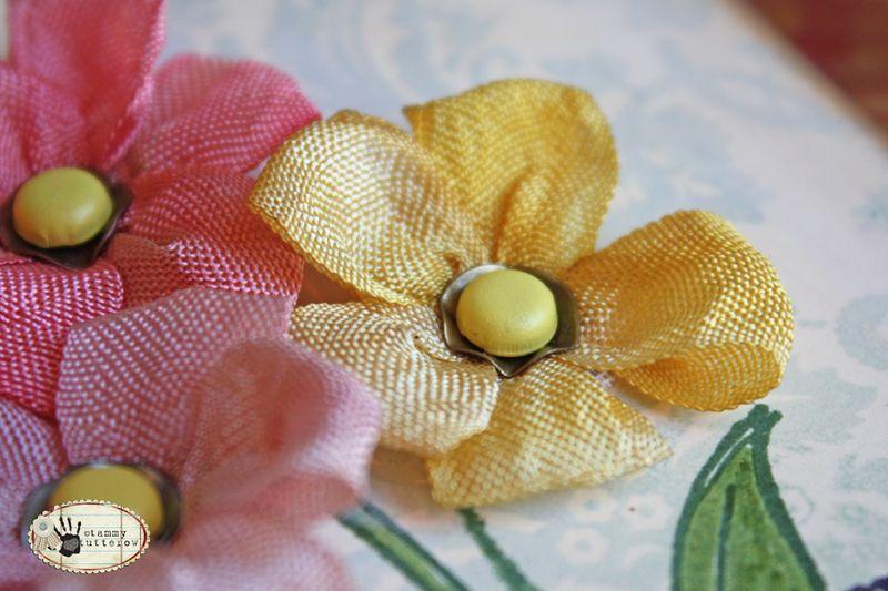 Ribbonflowers3