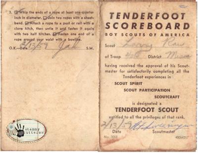 Tenderfoot1_prev
