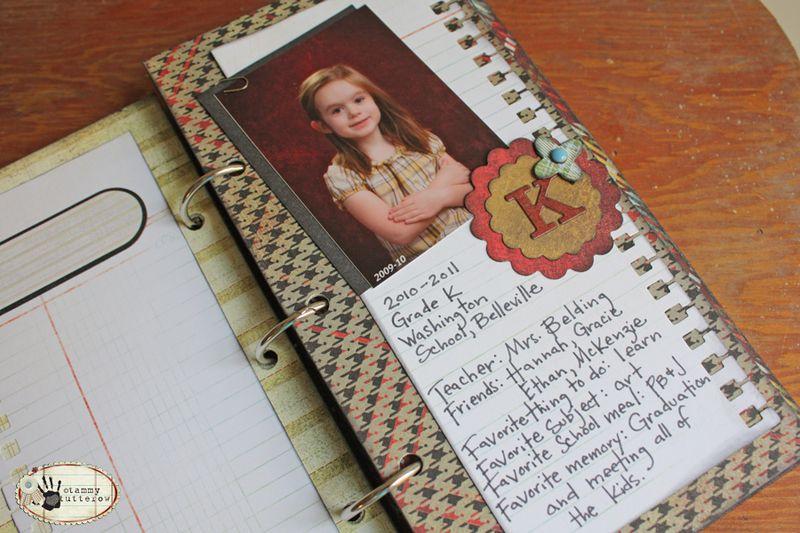 Schoolbook_tammyt3