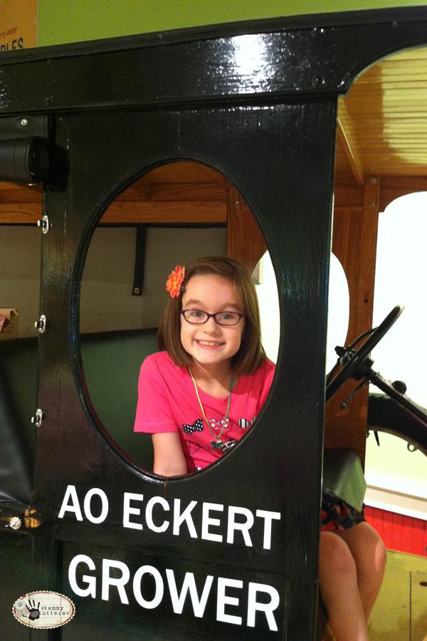 Emma_eckerts