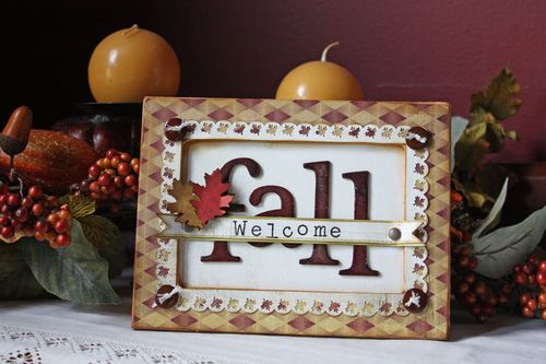 Fall_welcome