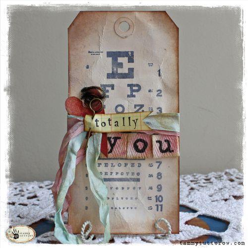 Eyelove1