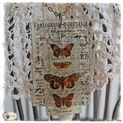 Papillonpendant1