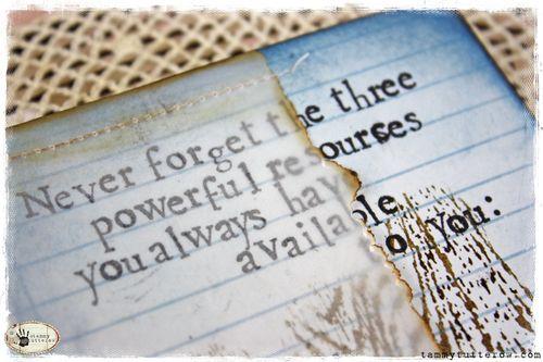 Forgiveness9