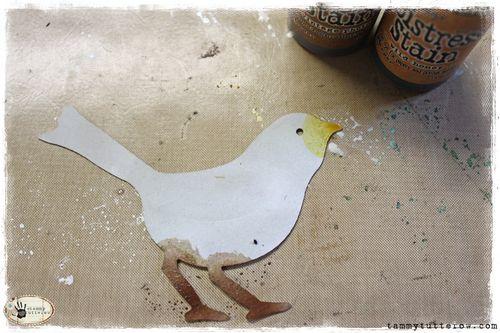 Birdstain2