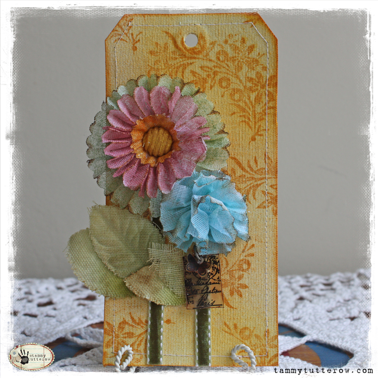 Crinolineflowerstag1