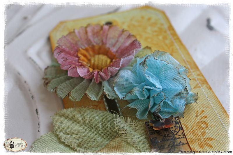 Crinolineflowerstag4