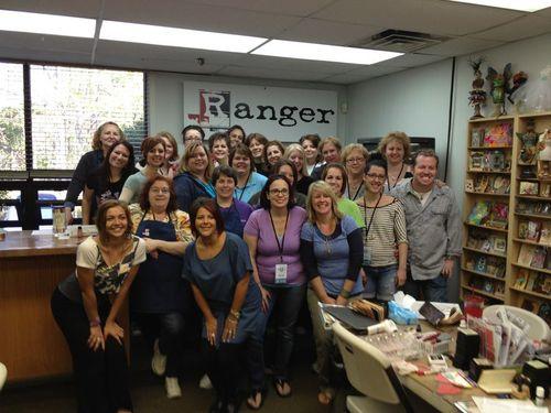 Rangeru2012