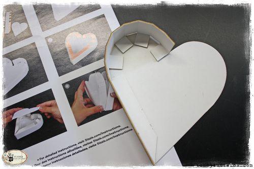 Heartbox14