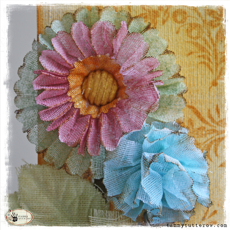 Crinolineflowerstag2