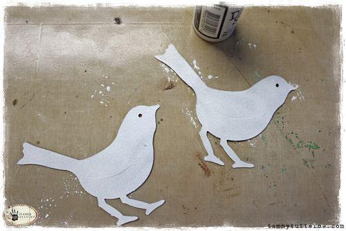 Birdstain1