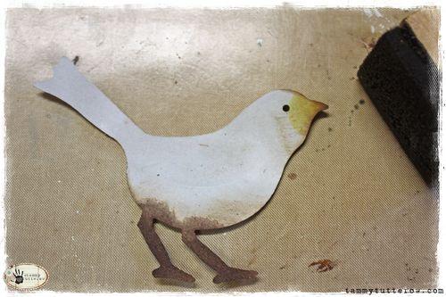 Birdstain3