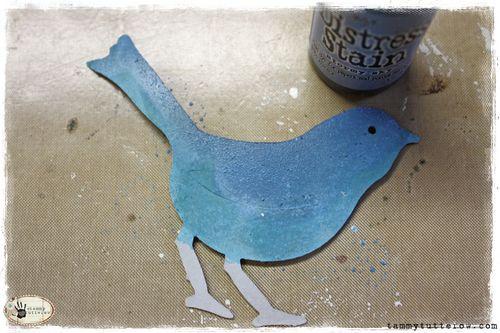Birdstain4
