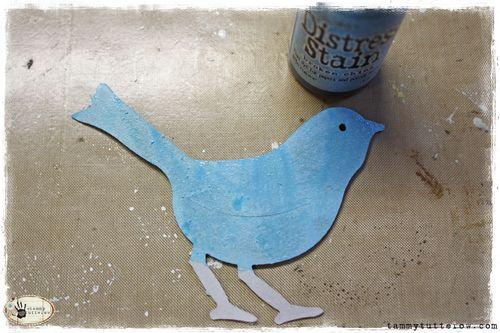 Birdstain5