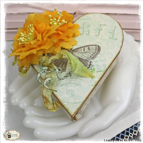Heartbox1