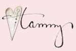 Heart_tammy